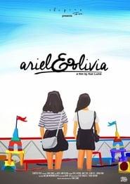 Ariel & Olivia (2016)
