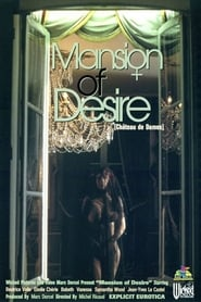 Mansion of Desire