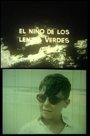 El Niño de los Lentes Verdes (1961)