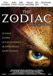 The Zodiac 2005