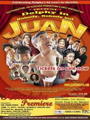 Watch Nobody Nobody But Juan (2009)