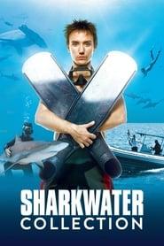 Extinção dos Tubarões Legendado Online