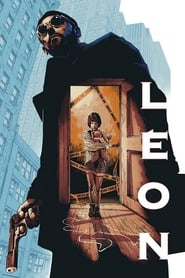 Léon: The Professional (2000)