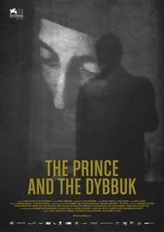 The Prince and the Dybbuk (2017)