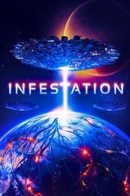 Infestation (Hindi Dubbed)