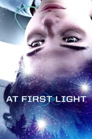 At First Light (2018) Subtitle Indonesia 720p