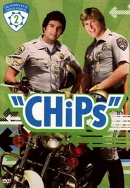 CHiPs Season 2 Episode 18