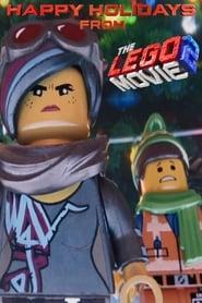 Emmet's Holiday Party: A Lego Movie Short (2018) CDA Online Cały Film Zalukaj Online cda