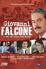Giovanni Falcone, l'uomo che sfidò Cosa Nostra (2006)