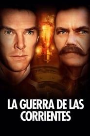 La Guerra de las Corrientes (2017)