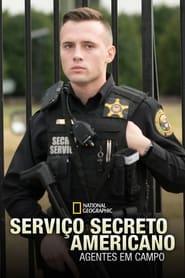 Serviço Secreto Americano: Agentes em Campo