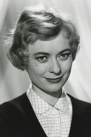 Ulla Lock