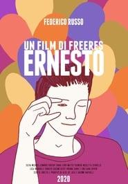 Ernesto [2020]
