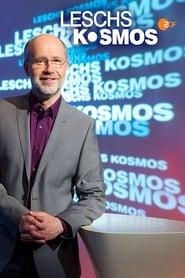 Leschs Kosmos 2014
