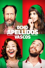 Spanish Affair / Έρωτας Αλά Ισπανικά