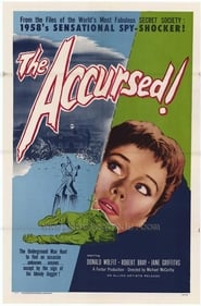 The Accursed Film online HD