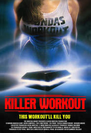 Kijk Killer Workout