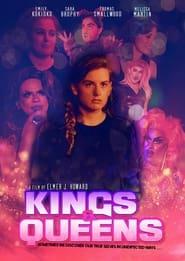 Kings & Queens (2021)