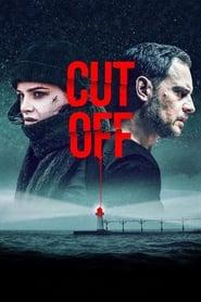 Poster Cut Off