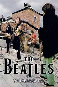 The Beatles: Rooftop Concert