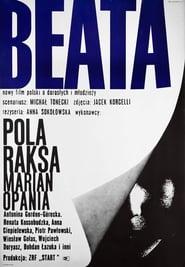 Beata (1965)