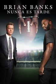 Brian Banks 2018 HD 1080p Español Latino