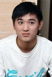 Wang Wen-Jie