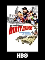 Dirty Driving: Thundercars Of Indiana (2008)