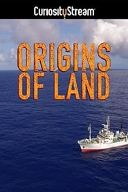 Origins of Land