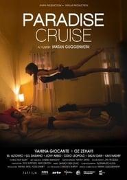 Paradise Cruise 2013