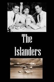 The Islanders saison 01 episode 01