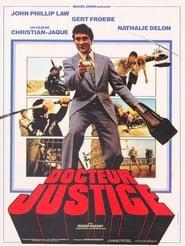Voir Docteur Justice en streaming complet gratuit | film streaming, StreamizSeries.com
