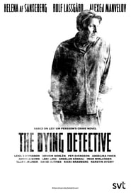 The Dying Detective 2018