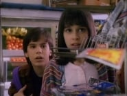 Party of Five Season 1 Episode 21 : All-Nighters