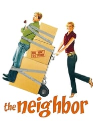 The Neighbor (2007)