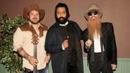 Carl Reiner, Angela Kinsey, Reggie Watts