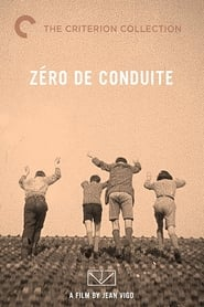 Watch Zero for Conduct  Free Online