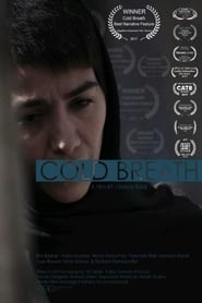 Cold Breath (2017)