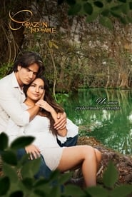 Wild at Heart-Azwaad Movie Database