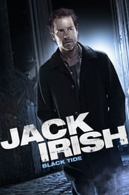 Jack Irish: Black Tide (2012)