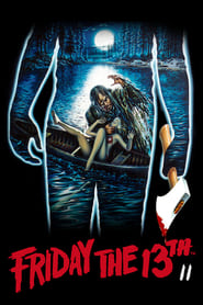 Friday the 13th Part II (1981) ศุกร์ 13 ฝันหวาน ภาค 2 (บรรยายไทย)