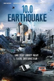 10.0 Earthquake (2014) Hindi Dubbed