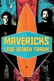 Mavericks – Lebe deinen Traum
