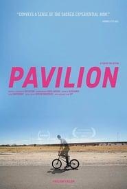 Pavilion (2012)
