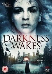 Charlotte Wakes / Darkness Wakes
