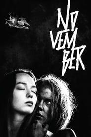 November 2017, filme online subtitrate în Română