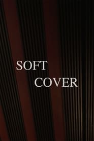 Soft Cover