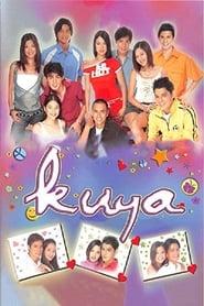 Kuya 2004