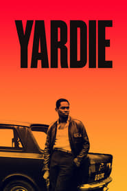 Yardie - Choose your own path - Azwaad Movie Database