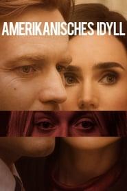 Amerikanisches Idyll [2016]